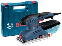 Виброшлифмашина Bosch GSS 23 AE (0601070721)