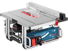 Настольная дисковая пила Bosch GTS 10 J Professional (0601B30500)