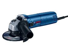 Угловая шлифмашина Bosch GWS 670 (0601375606)