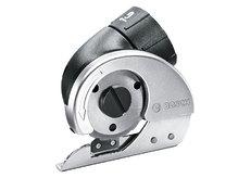 Насадка Bosch IXO, универсальные ножницы (1600A001YF)