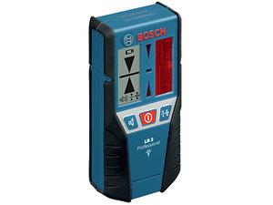 Лазерный приемник Bosch LR 2 (0601069100)