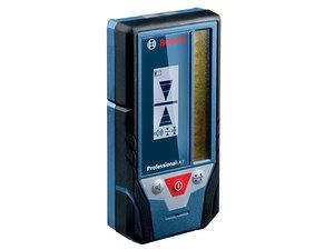 Лазерный приемник Bosch LR 7 (0601069J00)