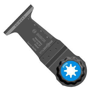 Полотно Bosch Carbide MetalMax PAIZ 45 AT (2608664349)