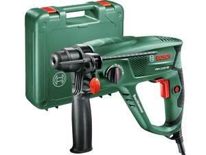 Перфоратор Bosch PBH 2100 RE (06033A9320)