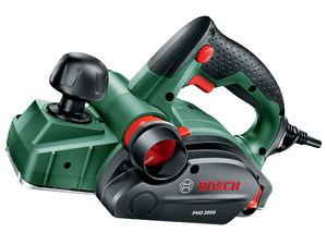 Рубанок Bosch PHO 2000 (06032A4120)