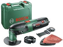 Многофункциональный инструмент Bosch PMF 220 CE (0603102020)