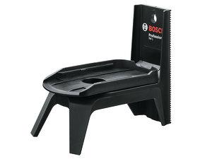 Поворотный держатель Bosch RM 1 (0601092600)