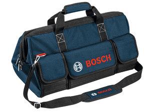 Сумка для инструмента Bosch, средняя (1600A003BJ)