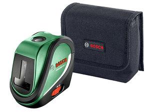 Уровень лазерный, Bosch UniversalLevel 2 (0603663800)