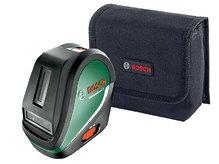 Уровень лазерный, Bosch UniversalLevel 3 (0603663900)