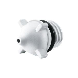 Сопло для краскопульта PFS 1000/2000, белое (S)