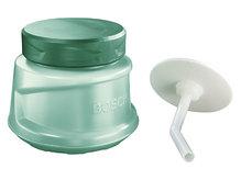 Контейнер для краски, Bosch PFS 55/65/105, 600 мл (1600Z0000J)