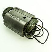 Статор болгарки Bosch (160422053W)