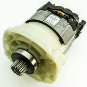 Двигатель пилы Bosch AKE 35/40-19 S (1607000A62)