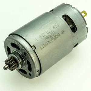 Двигатель шуруповерта Bosch GSR 120 LI (1607000C5K)
