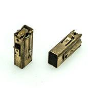 Угольные щетки дрели Bosch, (2607014013_1607000CJ1)