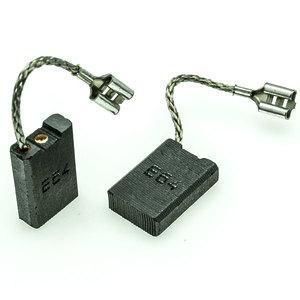 Угольные щетки Bosch GWS 2 - 2,6 кВт (1607014171)