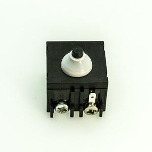 Кнопка включения болгарки Bosch (160720031S)