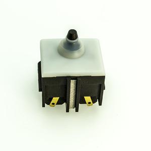 Кнопка включения болгарки Bosch (160720035A)