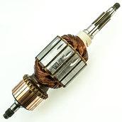 Якорь на отбойний молоток Bosch GSH 11 VC (1614011120)