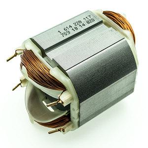 Статор перфоратора Bosch (1614220117)