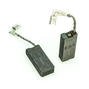 Угольные щетки для перфоратора GBH 4-32 (1614321079)