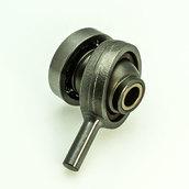 Качающий подшипник Bosch GBH 2-24/26 (1615819028)