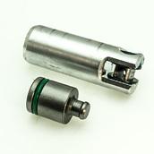 Ударный поршень Bosch (1617000557)
