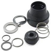 Защитная гильза для Bosch GBH 2-28 (16170006CB)