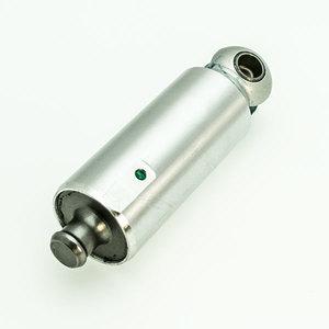 Ударный поршень Bosch (16170006A5)