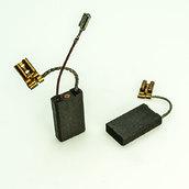 Щетки для отбойного молотка Bosch GSH 11 VC (1617000750)