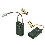 Угольные щетки для перфоратора Bosch 1617014135
