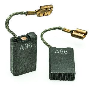 Щетки для отбойного молотка Bosch GSH 16 (1617014143)
