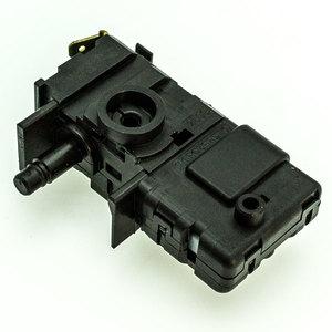 Кнопка включения перфоратора Bosch GBH 3-28/4-32 (1617200127)