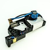 Регулятор оборотов для Bosch GSH 11 E (1617233055)
