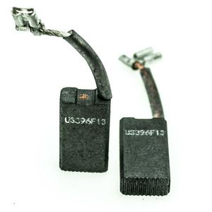 Угольные щетки для Bosch GKS 190 (1619P06346)