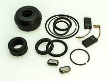 Сервис пакет отбойного молотка GSH 501 (1619P07788)