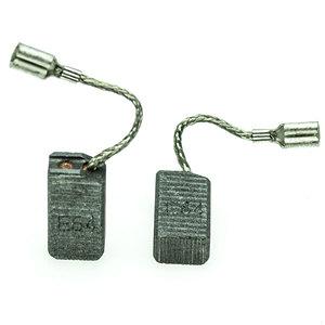 Угольные щетки для болгарки Bosch GWS (1619P11715)