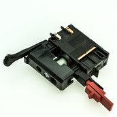 Выключатель шуруповерта Bosch GSR 6-25/45/60 (2607200638)