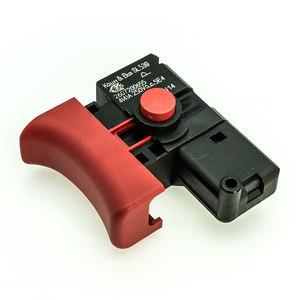 Кнопка включения дрели Bosch PSB (2607200655)