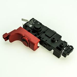 Кнопка включения дрели Bosch GSB 16 (2607200680)