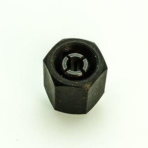 Цанговый патрон Bosch 6 мм (2608570100)