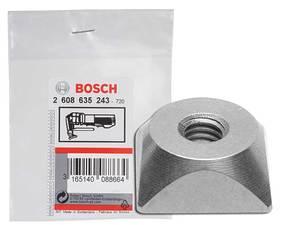 Нож для ножниц по металлу Bosch GSC 160 (2608635243)
