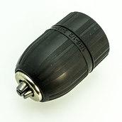 Патрон для дрели Bosch PSB (2609002051)