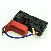 Кнопка включения дрели Bosch PSB (2609002056)