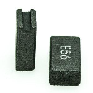 Угольные щетки дрели Bosch, (2609003994)