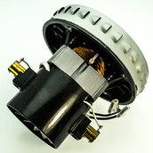 Двигатель краскопульта PFS 5000 E (2609006569)