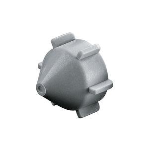 Сопло для краскопульта PFS 3000/5000, серое (S)
