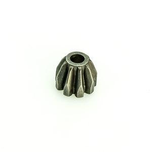 Коническая зубчатая шестерня Bosch (2609110149)