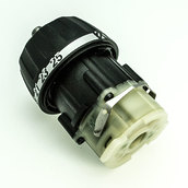 Редуктор шуруповерта Bosch GSR 12-2 (2609110385)